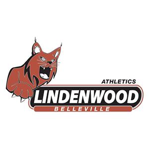 Lindenwood University - Belleville