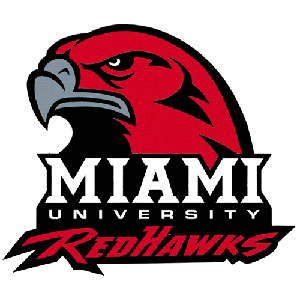 Miami University (OH)
