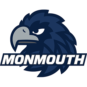 Monmouth University
