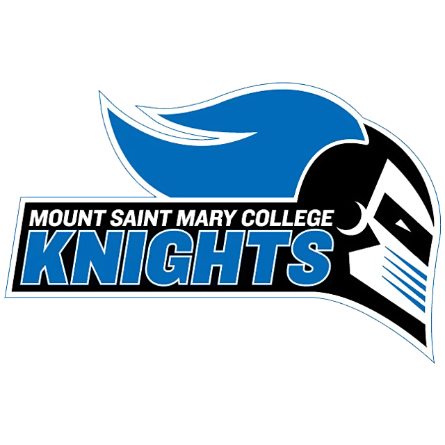 Mount Saint Mary College (NY)