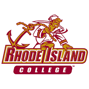 Rhode island college admissions essay