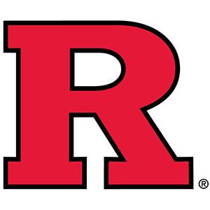 Rutgers University, New Brunswick