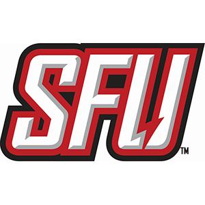 Saint Francis University (PA)