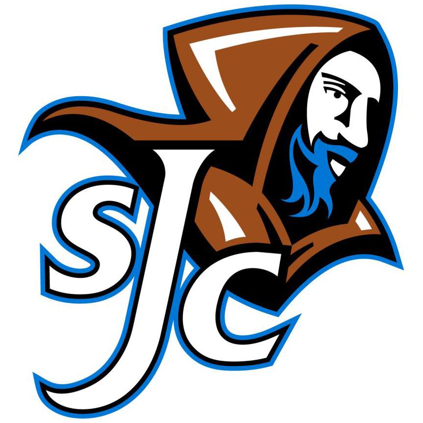 Saint Joseph's College (ME)