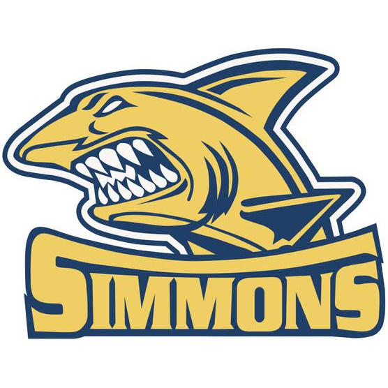Simmons University