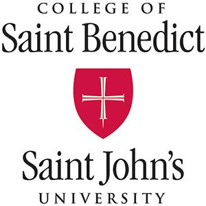 St. John's University (MN)