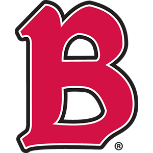 Benedictine University (IL)