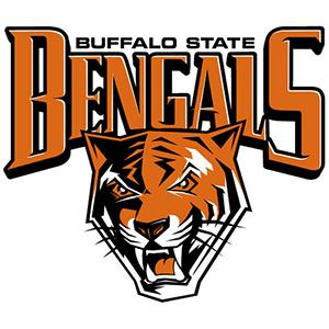 SUNY Buffalo State