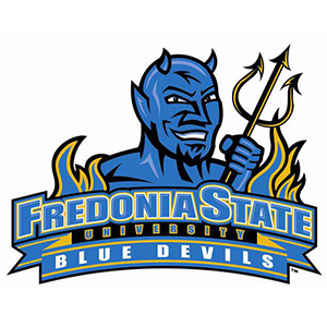SUNY Fredonia