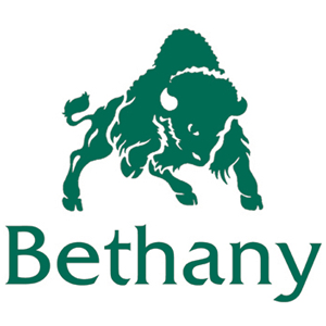 Bethany College (WV)