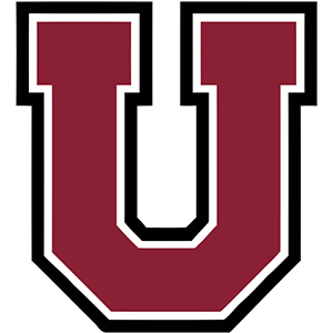 Union College (NY)
