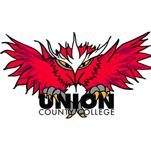 Union County College