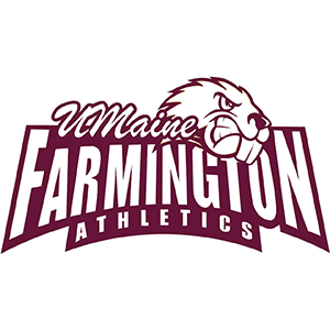 University of Maine, Farmington