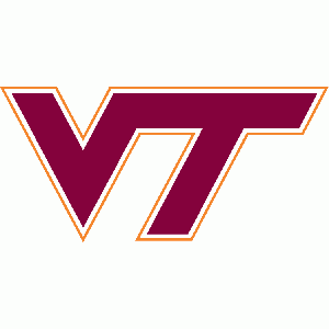 Virginia Polytechnic Institute & State University