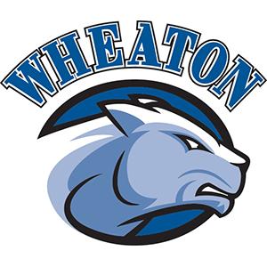 Wheaton College (MA)