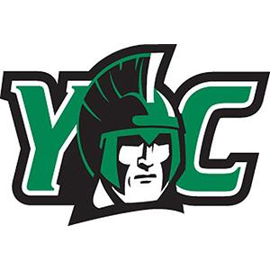 York College (PA)