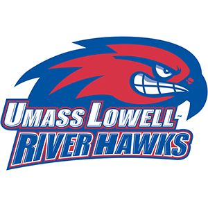 University of Massachusetts, Lowell