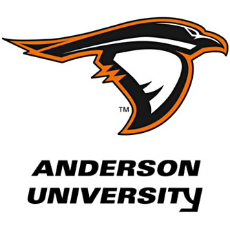 Anderson University (IN)