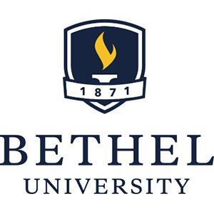 Bethel University (MN)