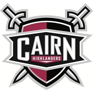 Cairn University