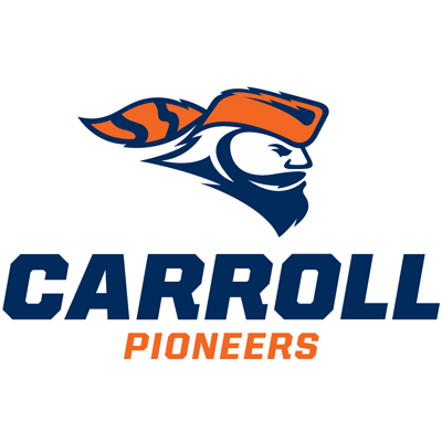 Carroll University (WI)