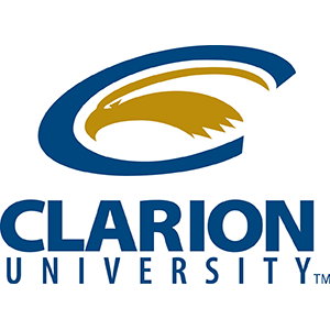 Clarion University of Pennsylvania