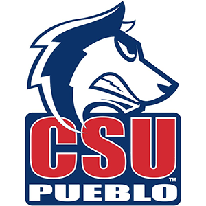 Colorado State University, Pueblo