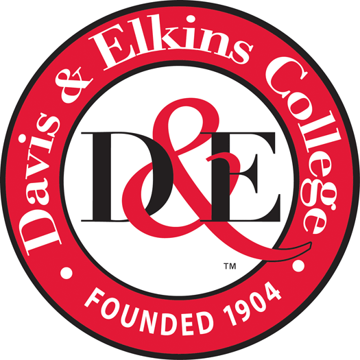 Davis and Elkins College