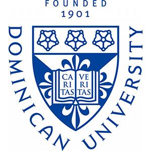 Dominican University (IL)