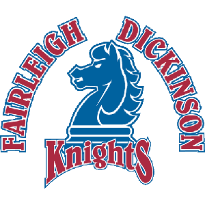 Fairleigh Dickinson University, Metropolitan