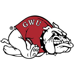 Gardner-Webb University