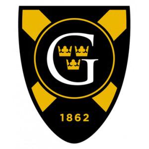 Gustavus Adolphus College