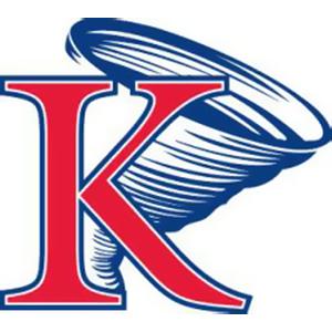 King University