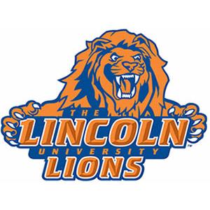 Lincoln University (PA)
