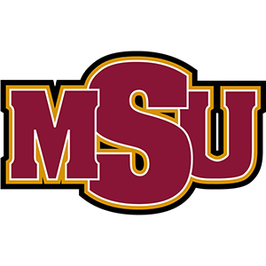 Midwestern State University