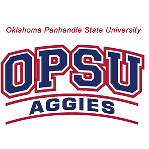 Oklahoma Panhandle State University