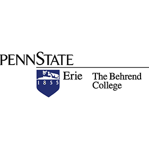 Penn State Erie, The Behrend College