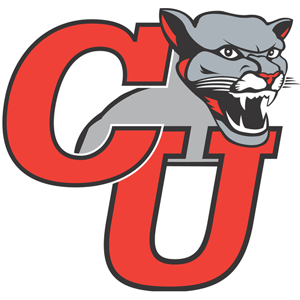 Clark University (MA)