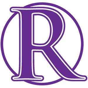 Rockford College