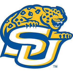 Southern University, Baton Rouge