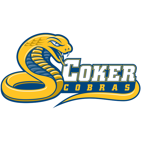 Coker University