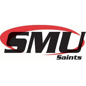 St. Martin's University