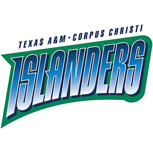 Texas A&M University, Corpus Christi