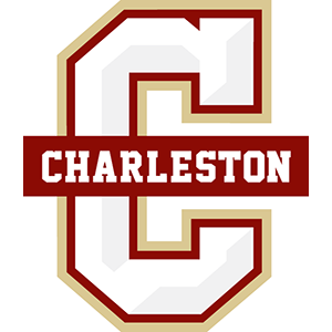 College of Charleston (SC)