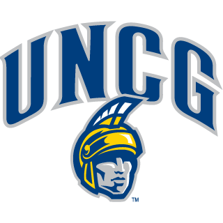 University of North Carolina, Greensboro