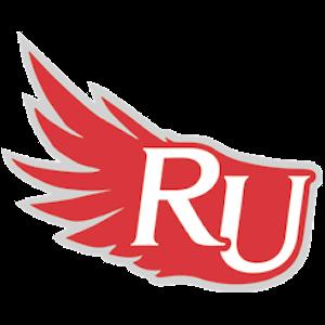 Rochester University