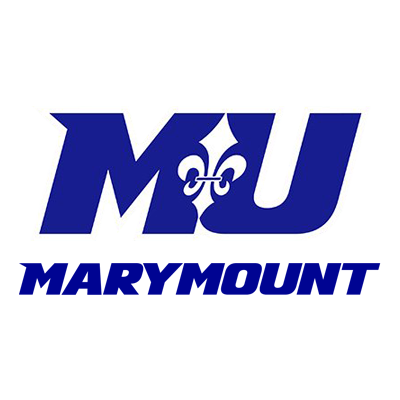 Marymount University (VA)