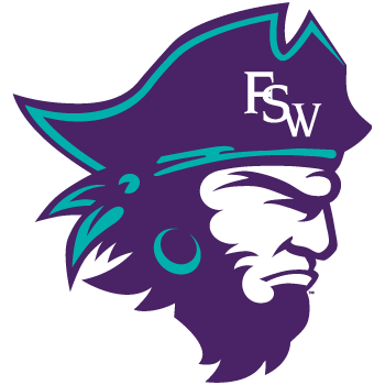 Florida SouthWestern State College