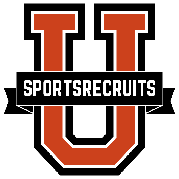 SportsRecruits University (TEST SCHOOL)