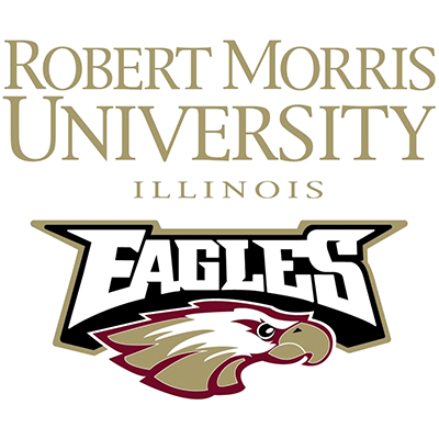 Robert Morris University (IL) - Springfield Campus